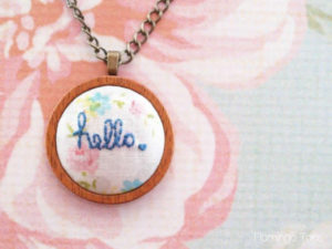 21 Meaningful DIY Mother's Day Jewelry Ideas