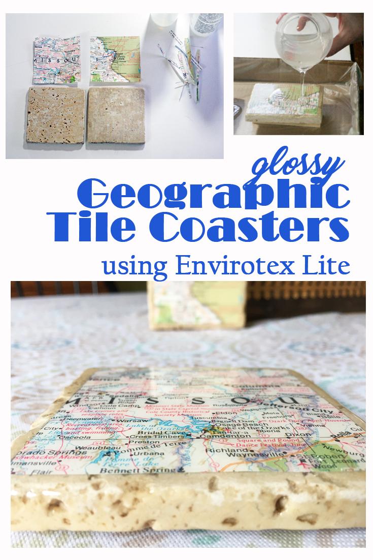 geographic tile coaster twitter image