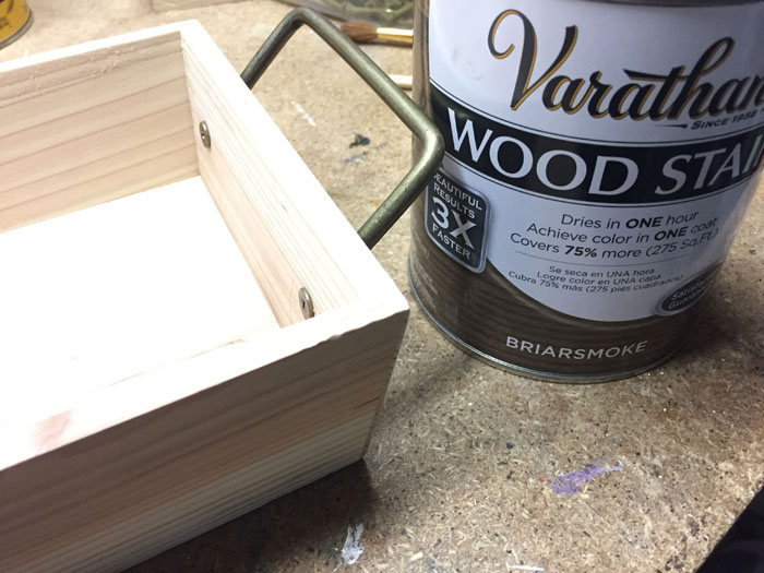 Wood and Resin Tray - ready to stain1-700