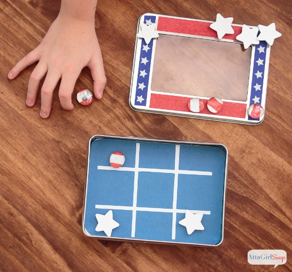 DIY Games | Car Games for Kids | DIY Travel Games | Activities for Kids | Car Ride Games | DIY Car Rides Activities