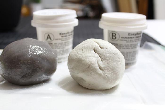 diy coffee mug planter | diy planter | easy sculpt planter | easysculpt planter | diy coffee mug | easysculpt coffee mug | easy sculpt coffee mug