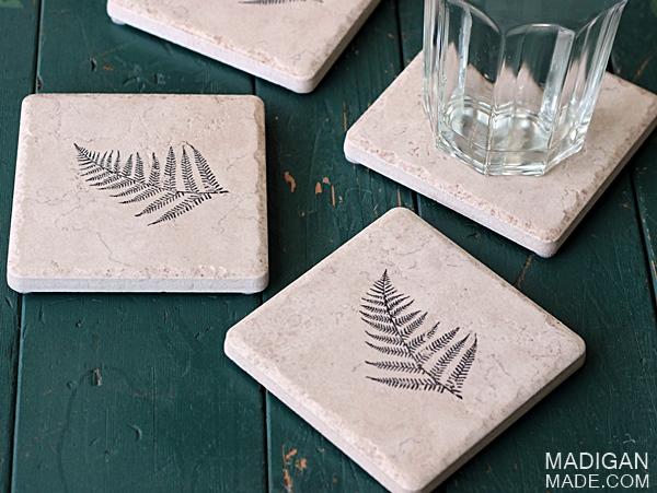 DIY Crafts | DIY Decor | Resin Crafts | DIY Home Decor | Wood Coasters | DIY Coasters | Quick DIY Projects | Ceramic Coasters | Map Coasters | Tile Coasters | Marble Coasters | Watercolor Crafts