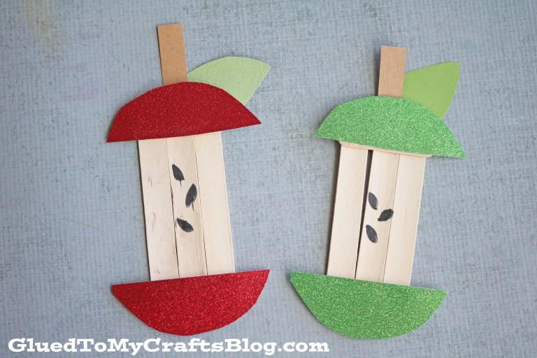 Resin Crafts Blog   Kids Crafts   DIY Crafts   Back to School Activities   Back to School Crafts   Crafts for Kids   Easy Crafts  