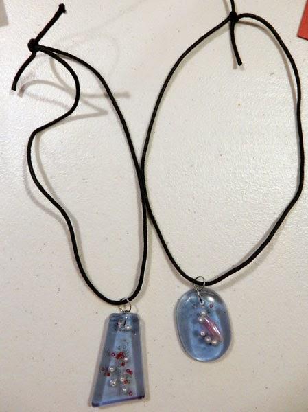 Resin Crafts Blog | Resin Crafts | DIY Resin | DIY Jewelry | Resin Jewelry | DIY Resin Jewelry | DIY Gifts