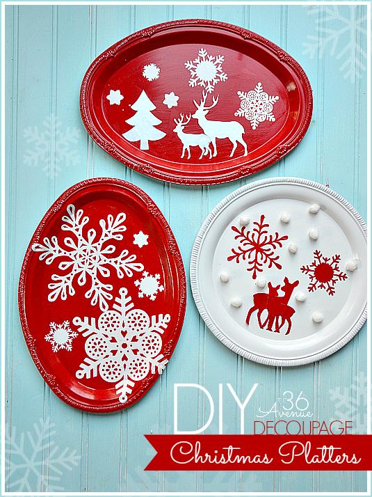 Resin Crafts Blog | DIY Crafts | DIY Gifts | DIY Christmas Gifts | DIY Christmas | Christmas Crafts |