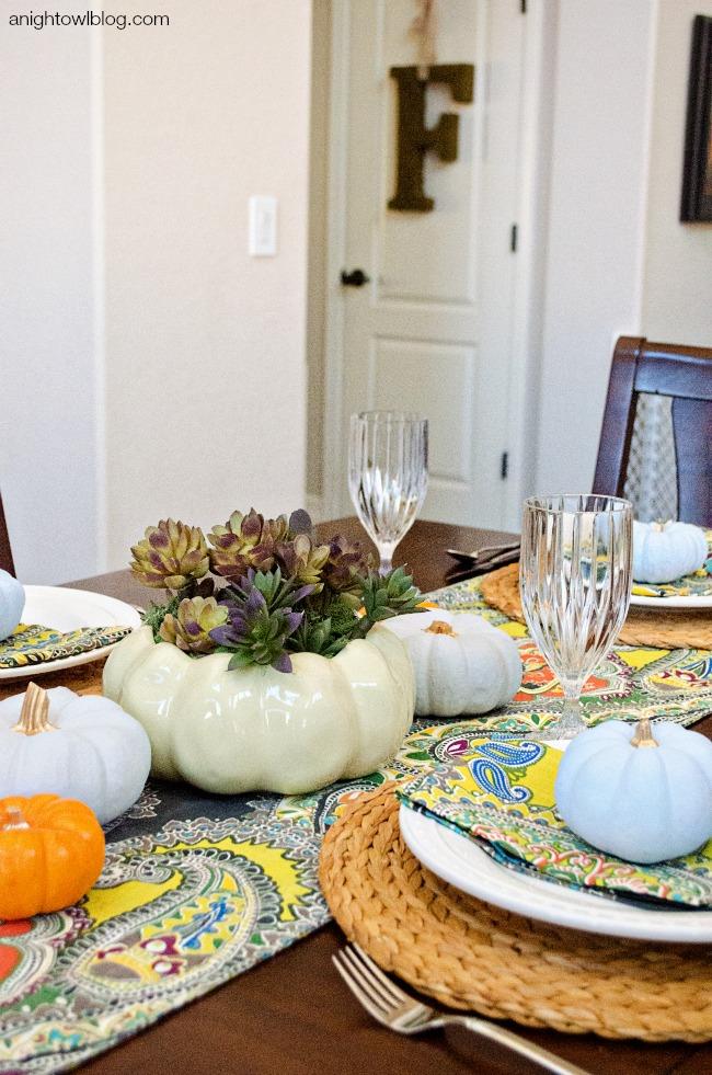 Resin Crafts Blog   DIY Crafts   DIY Holiday Decor   DIY Decor   DIY Crafts   DIY Projects   Thanksgiving Crafts   Holiday Decor   Thanksgiving Decorations  