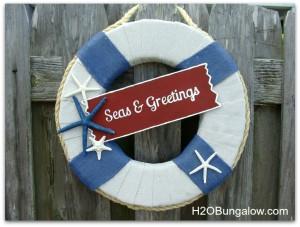 Resin Crafts Blog | DIY Wreath | DIY Decor | DIY Christmas | Christmas Decor | Christmas Wreaths | Easy Decor |