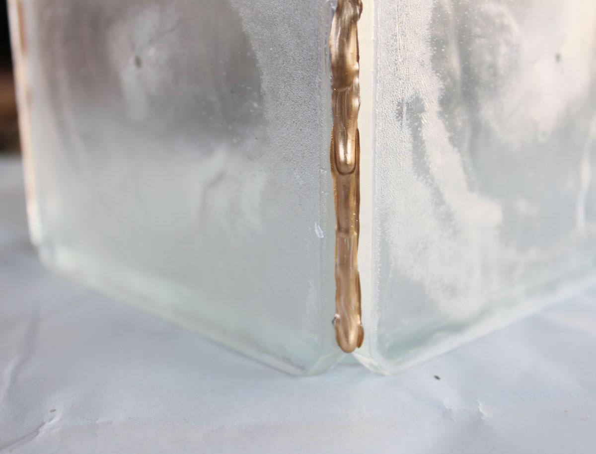 DIY Clear Resin Terrarium tutorial | easy resin terrarium tutorial | air plant display tutorial | clear polyester casting resin #resincrafts #resindiyprojects #resindiy #diyterrarium