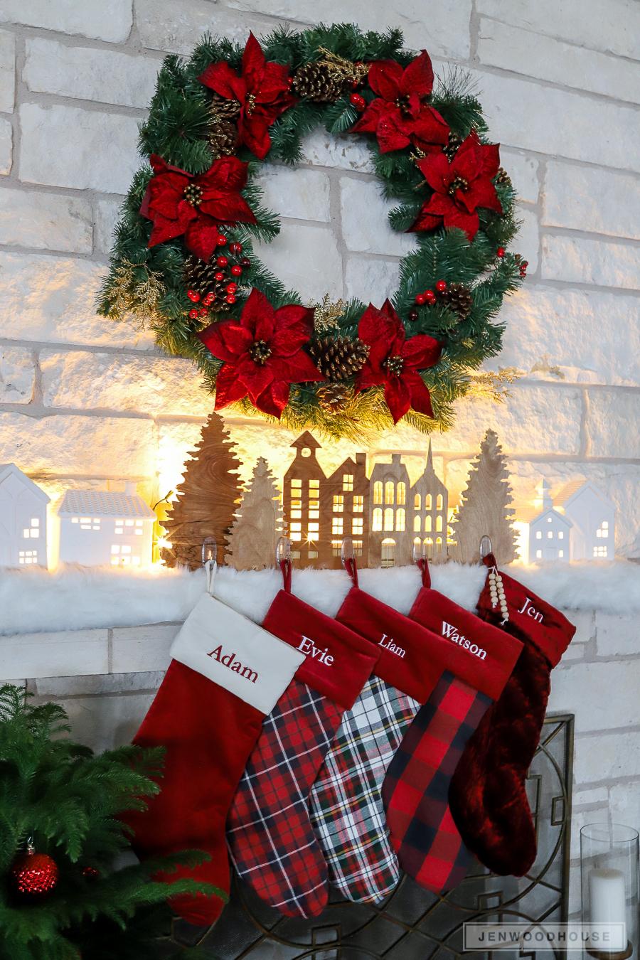 Resin Crafts Blog | DIY Crafts | DIY Decor | Holiday Decor | Easy Christmas Decor | DIY Christmas Decor |