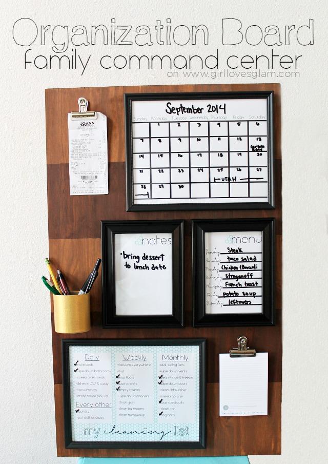 Resin Crafts Blog | DIY Decor | DIYI | DIY Organization | New Years | New Years Resolution | Organized | Organization Hacks | Organization Ideas |
