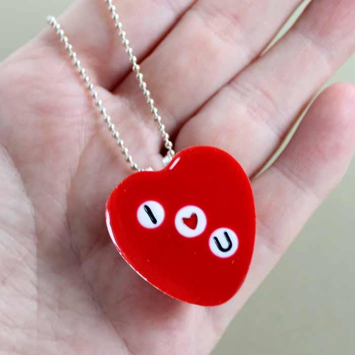 Valentine's Day Ideas   Galentine's Day   DIY Gift Ideas   DIY Ideas   DIY Valentine's Day Gifts  