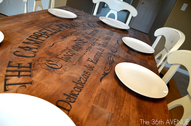 DIY Furniture | Resin Crafts Blog | Furniture Transformations | DIY Projects |