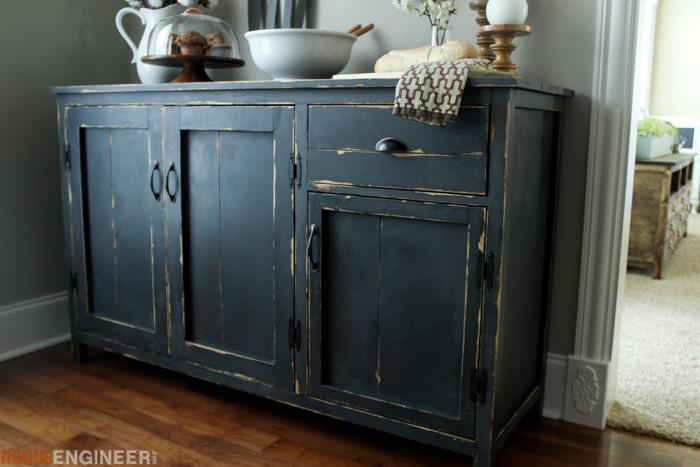 Resin Crafts Blog | DIY Decor | Farmhouse Style | Farmhouse Decor | DIY Farmhouse | DIY Projects |