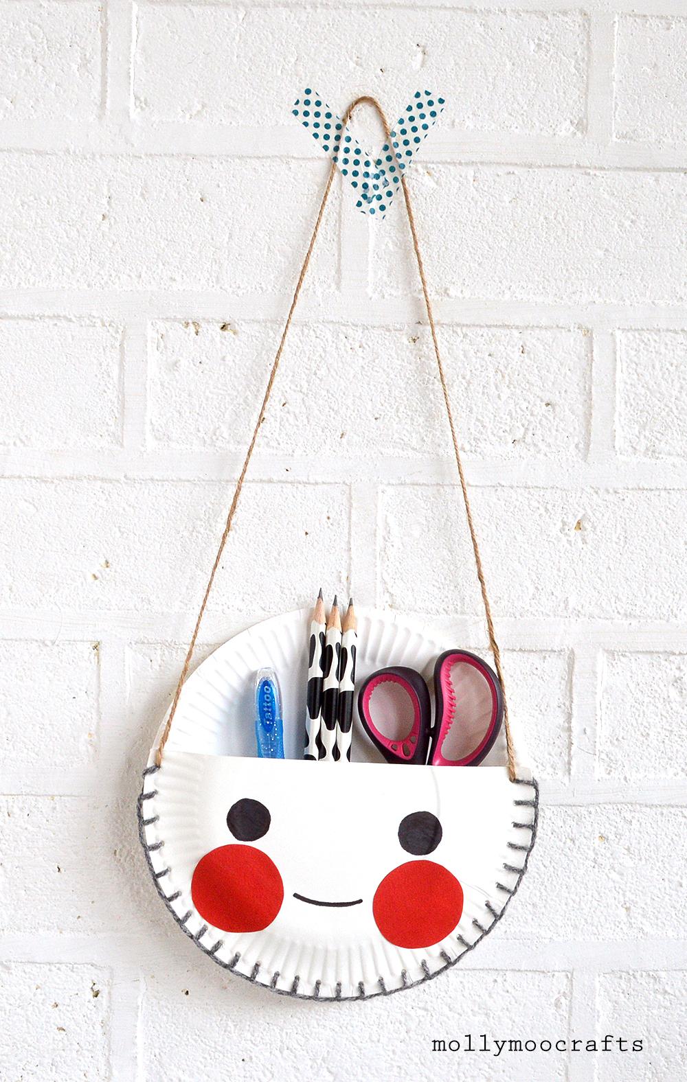 Resin Crafts Blog   DIY Crafts   Crafts for Kids   Spring Break  