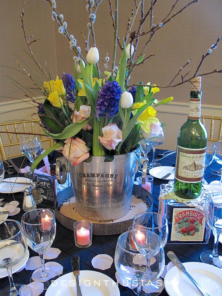 Resin Crafts Blog | Spring Season | Spring Parties | Spring Party Ideas | DIY Party Ideas |