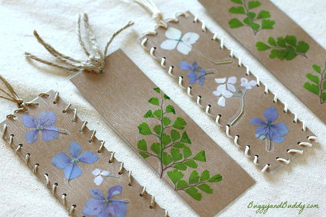 Resin Crafts Blog | DIY Projects | DIY Jewelry | Nature Inspired |