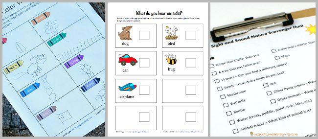 Resin Crafts Blog   Summer   Summer Activities   Summer Organization   Free Printables   Printable Activities  
