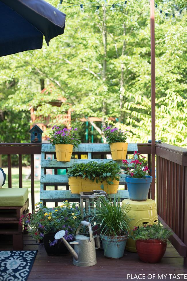 Resin Crafts Blog | DIY Garden Ideas | Garden Hacks | Summer Hacks | Outdoor Ideas | DIY Outdoor |