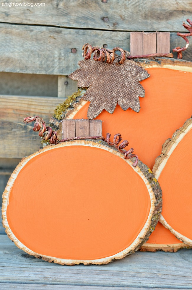 Resin Crafts Blog | Pumpkin Decor | DIY Pumpkins | Halloween Decor | DIY Fall Decor |