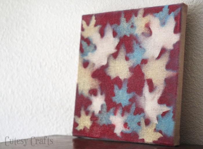 Resin Crafts Blog | DIY Decor | Fall Crafts | DIY Fall Crafts | Fall Crafting | Autumn Decor | DIY Autumn Projects |