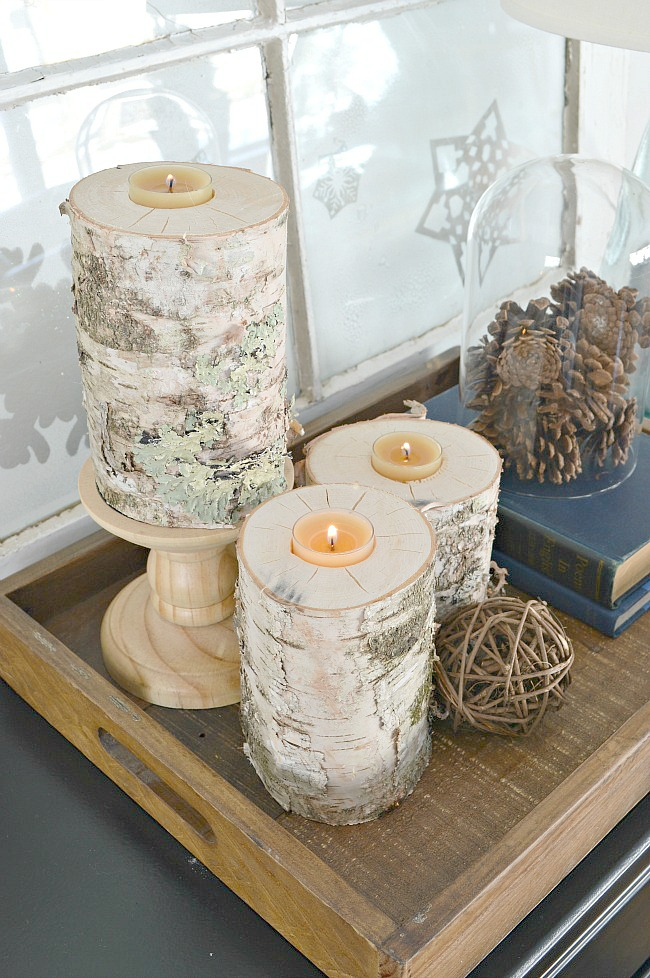 Resin Crafts Blog | DIY Decor | DIY Winter Ideas | Winter Decorations | Home Style | Winter Style | Winter Decor |
