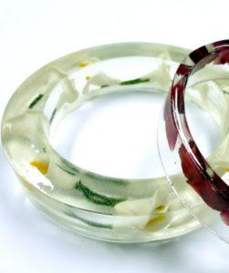 EasyCast in Bracelet Molds – THE FINISHING TOUCH