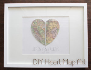 16 Beautiful Handmade Wedding Gifts To Inspire You Resin Crafts