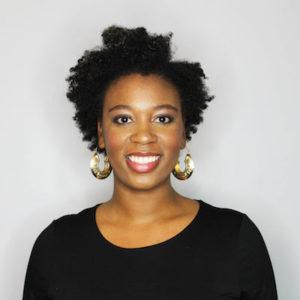 Meet the Maker: Whitney Jones