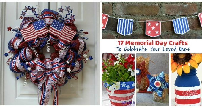 17 Memorial Day Gifts to Celebrate Your Loved Ones