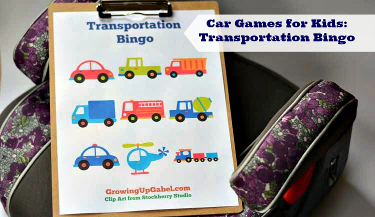 DIY Games | Car Games for Kids | DIY Travel Games | Activities for Kids | Car Ride Games | DIY Car Rides Activities | Resin Crafts