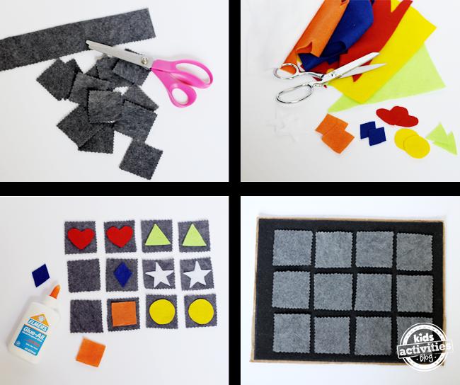 10 Fun DIY Printable Travel Activities To Keep The Kids ...