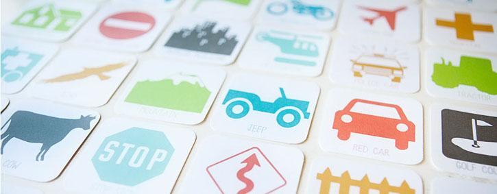 DIY Games | Car Games for Kids | DIY Travel Games | Activities for Kids | Car Ride Games | DIY Car Rides Activities | Resin Crafts