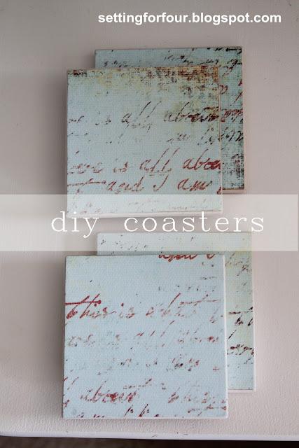 DIY Crafts | DIY Decor | Resin Crafts | DIY Home Decor | Wood Coasters | DIY Coasters | Quick DIY Projects | Ceramic Coasters | Map Coasters | Tile Coasters | Marble Coasters | Watercolor Crafts | Modern Decor