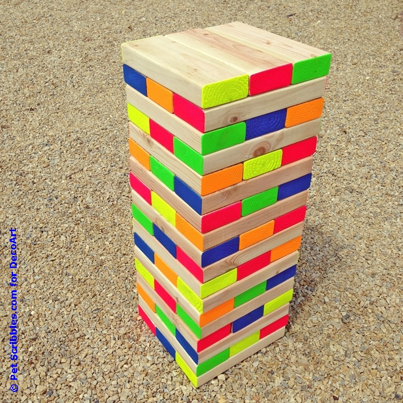 Outdoor Games   DIY Outdoor Activities   Games for Kids   Summer Games   Party Game Ideas   DIY   Resin Crafts Blog  