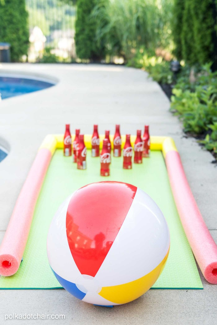 fun games to play at your 13 birthday party