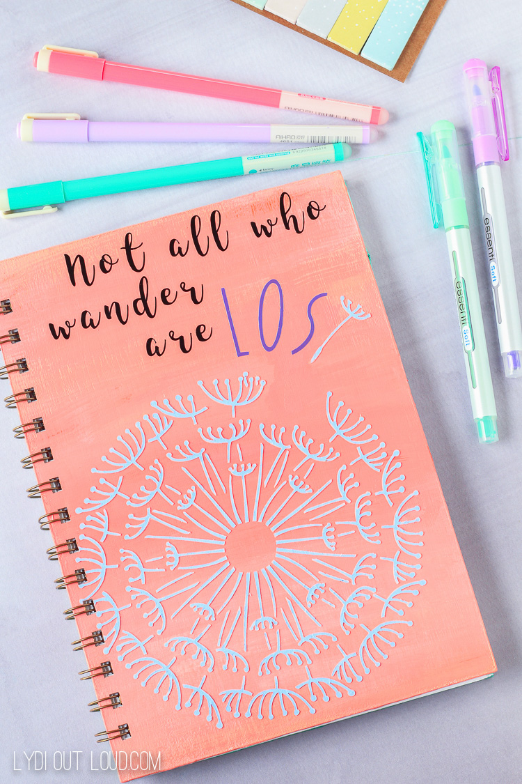 8 Bullet Journal Ideas To Try This Summer Resin Crafts