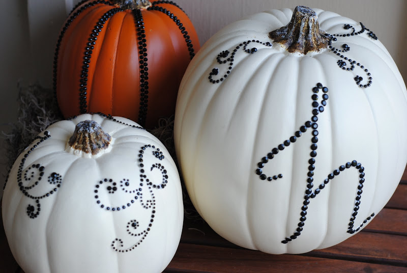 Resin Crafts | DIY Decor | Fall Decor | DIY Fall Decor | Crafts | DIY Pumpkins | Creative Pumpkins