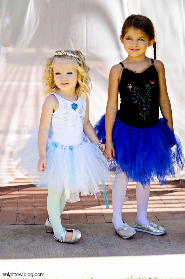 Resin Crafts | DIY Costumes | DIY Halloween Costumes | Adult Costumes | Kids Costumes |  sc 1 st  Resin Crafts & 10 Fun DIY Halloween Costumes for All Ages - Resin Crafts