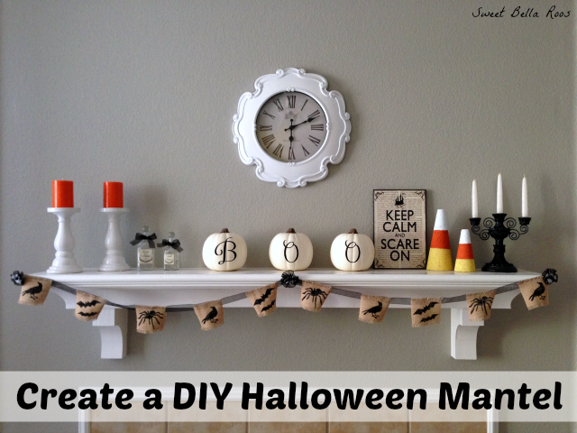 Resin Crafts Blog | DIY Halloween Decorations | Creative Halloween Decor | Cool Crafts | Halloween Crafts | Halloween Decorations | Fall Decorations | DIY Fall Decor |