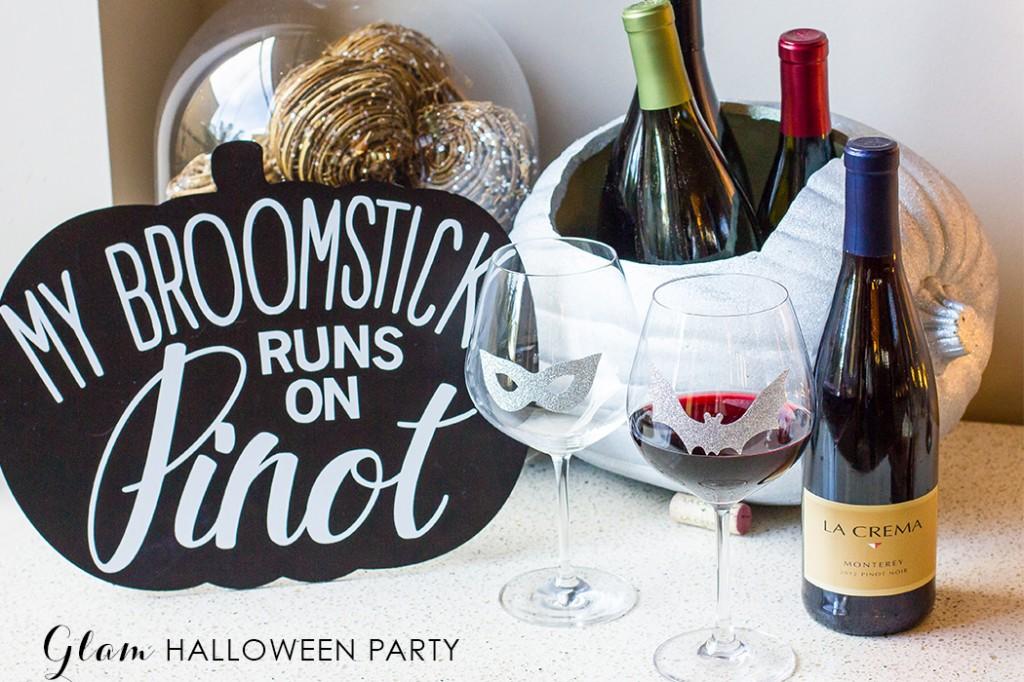 Resin Crafts Blog | Party Decor | DIY Halloween Decor | DIY Fall Decor | Halloween Decor | Halloween Party Decorations |