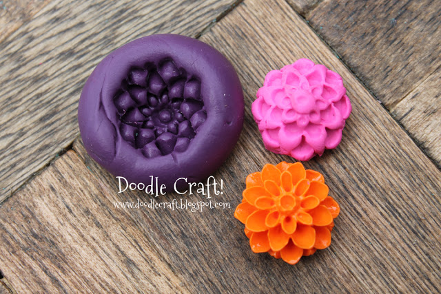 Resin Crafts Blog | DIY Mold Projects | DIY Gifts | Fun Mold Projects | DIY Resin Projects |