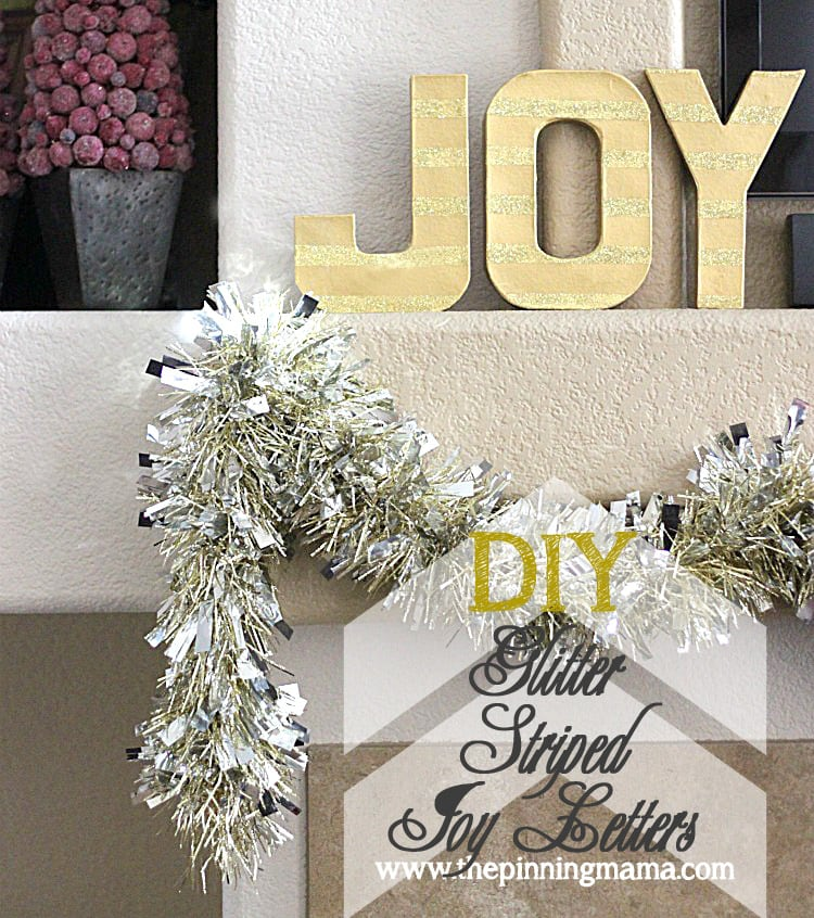Resin Crafts Blog | DIY Crafts | DIY Decor | Holiday Decor | Easy Christmas Decor | DIY Christmas Decor |