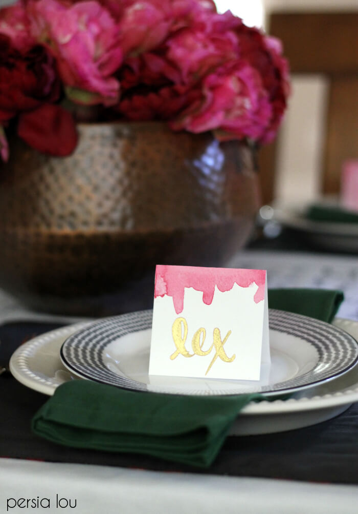 Resin Crafts Blog | DIY Crafts | DIY Holiday Decor | DIY Decor | DIY Crafts | DIY Projects | Thanksgiving Crafts | Holiday Decor | Thanksgiving Decorations |