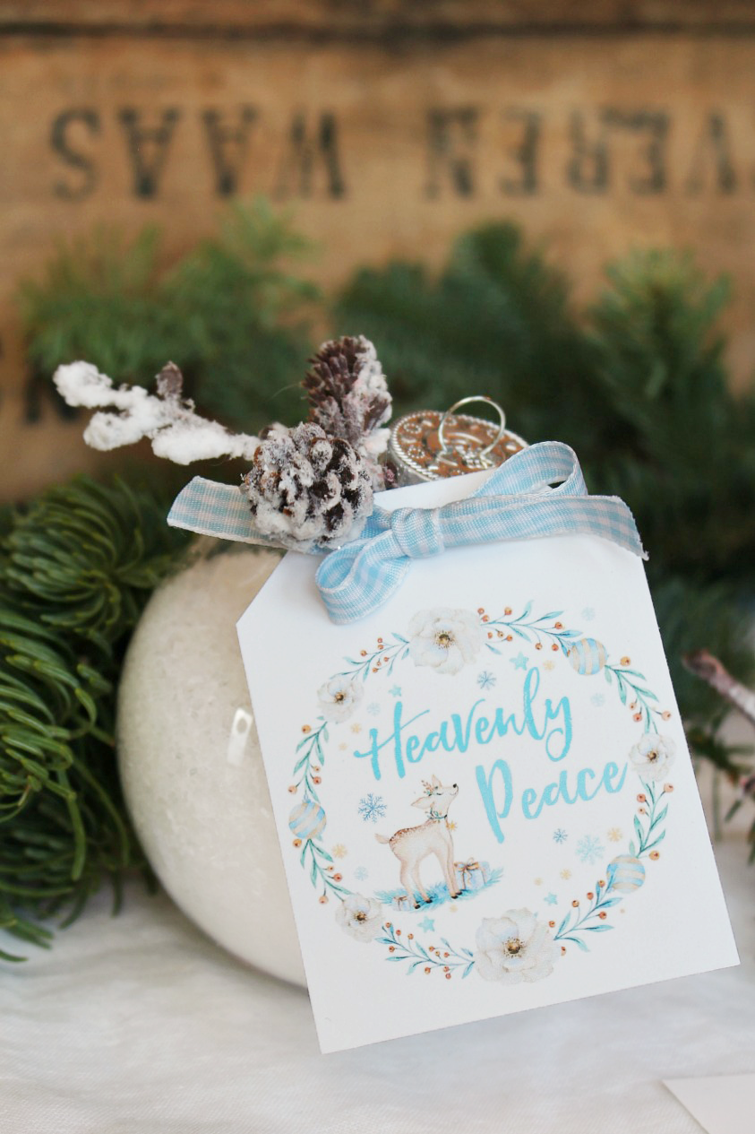 10 Inspiring Handmade Hostess Gift Ideas - Resin Crafts