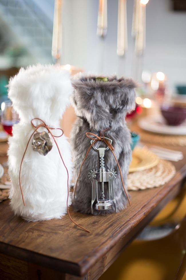 10 Inspiring Handmade Hostess Gift Ideas Resin Crafts