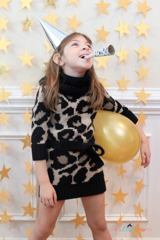 Resin Crafts Blog   DIY Decor   New Year's Eve   New Year's Party Ideas   DIY Party Decorations   New Years Ideas