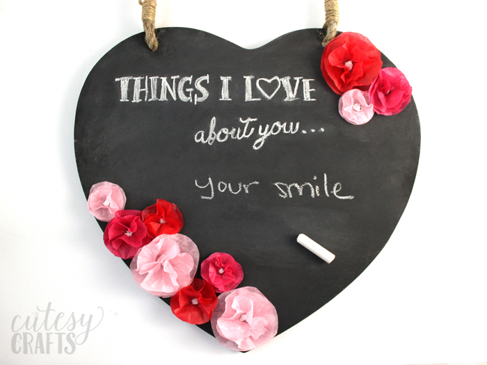 10 Valentine's Day Gifts You Can Create   Resin Crafts