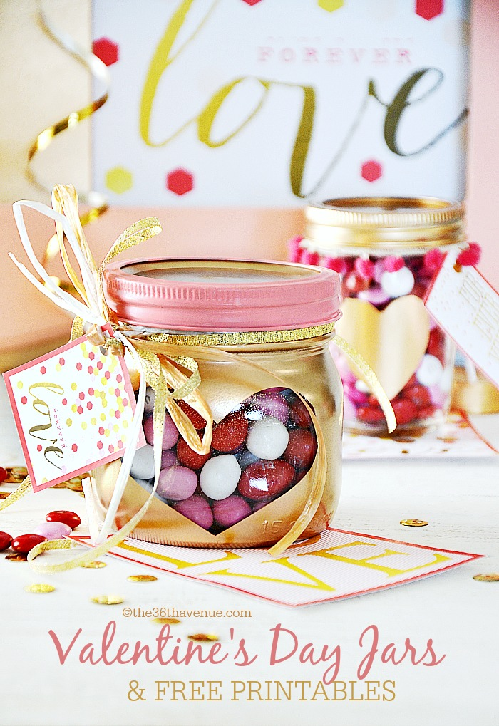 10 valentine 39 s day gifts you can create resin crafts for Cute small valentines day gifts