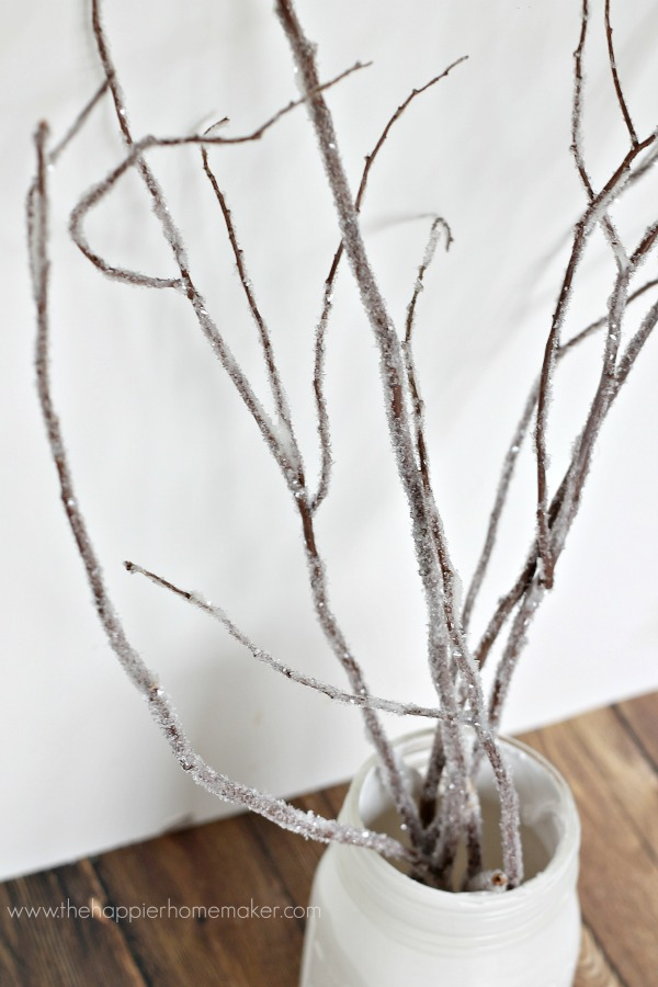Resin Crafts Blog | Winter Decor | Easy Decor | Easy Winter Decor | DIY Decor | Affordable Decorations | Winter Decorations | DIY Winter Decorations |