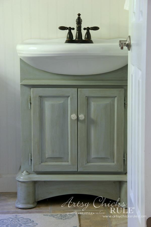 DIY Furniture   Resin Crafts Blog   Furniture Transformations   DIY Projects  